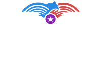 Chapman Law Office