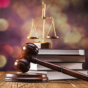 Information Regarding Legal representatives You Can Usually Benefit From